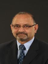 Mr Suresh K Gupta