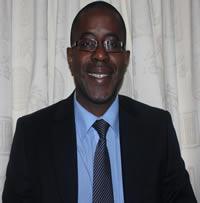 Mr Emeka Nnene