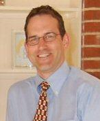 Mr Rob Shepheard